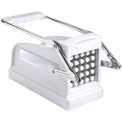 Fox Run French Fry Express Potato Cutter