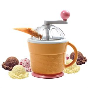 Norpro Ice Cream Maker