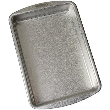 Doughmakers Sheet Cake Pan, 13-in x 18.5-in