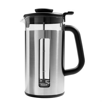 OXO Good Grips 8 Cup French Press