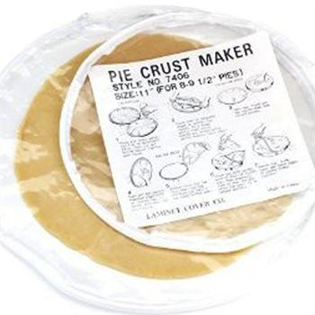 Mrs Anderson's 14-Inch Pie Crust Maker
