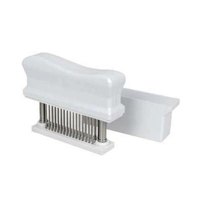 Winco Super Meat Tenderizer
