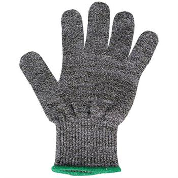 Winco Medium Cut Resistant Glove