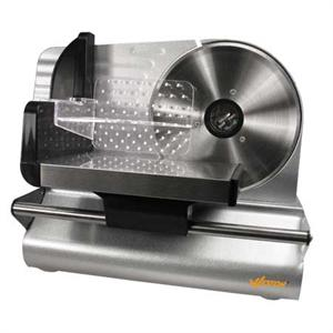 Weston 7-1/2 Inch Meat Slicer