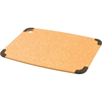 Epicurean  Non-slip Series 15-in x 11-in Cutting Board