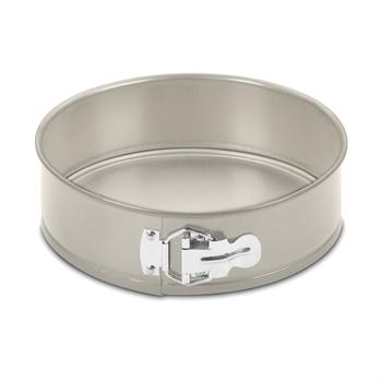 Patisse 9-1/2 Inch Brilliant Springform Pan