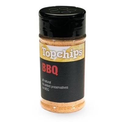 Mastrad TopChips Chip Seasoning- BBQ