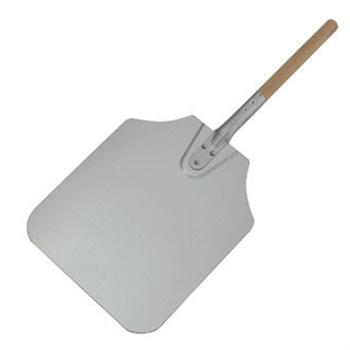 Winco 26-Inch Aluminum Pizza Peel