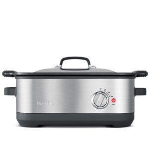 Breville 7 Quart Slow Cooker