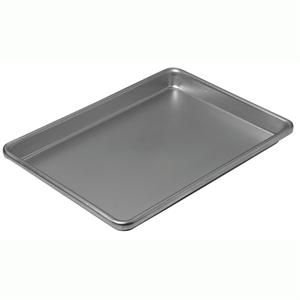 Chicago Metallic Non-Stick Small Jelly Roll Pan
