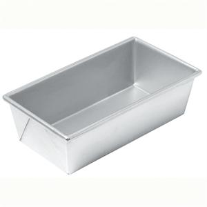 Chicago Metallic  Commercial II  1-1/2 lb Loaf Pan