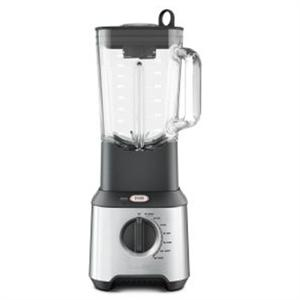 Breville Hemi Mini Blender