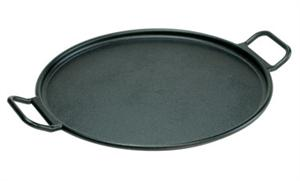 Lodge Pro-Logic Pizza Pan