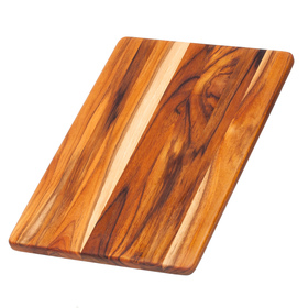 ProTeak cutting & serving board