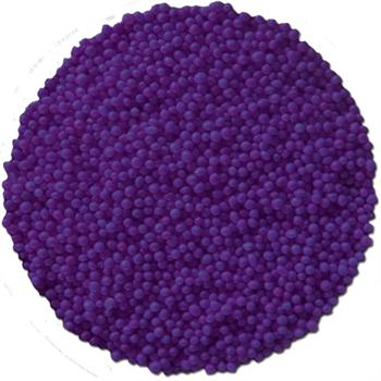 TBK Purple Nonpareils