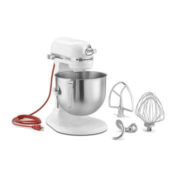 KitchenAid 7 qt. Commercial NSF Mixer