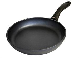Swiss Diamond 10.25-inch Fry Pan