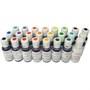 AmeriColor Soft Gel Paste Food Color