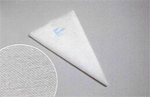 Ateco Plastic Coated Pastry Bags