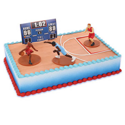 basketball_cake_kit