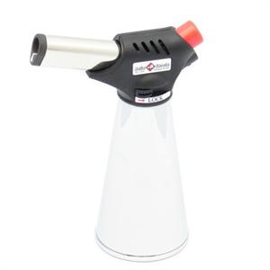 Bella Tavola BT-2310 Kitchen Torch
