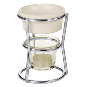 RSVP Butter Warmers 2-pc Set
