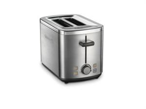 Calphalon 2-Slot Toaster