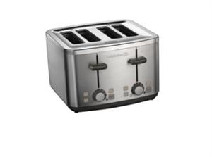 Calphalon 4-Slot Toaster
