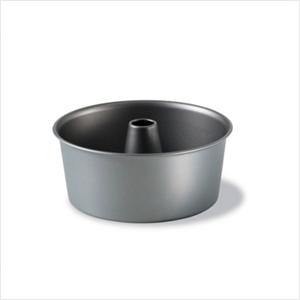 Calphalon Non-Stick Angel Food Cake Pan
