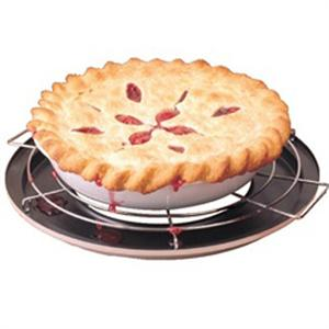 Nifty Home Products Deluxe Pie Baking Combo
