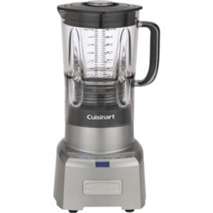 Cuisinart Elite-Collection PowerEdge 1000-watt Blender