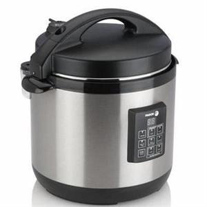 Fagor 3-in-1 Electric Multi Cooker