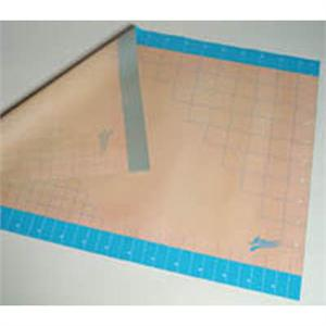 Ateco Fondant Work Mat 24 in x 36 in