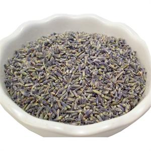 French Lavender Petals .56 ounce Jar