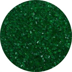 TBK Green Coarse Sugar