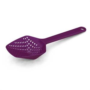Small Spoon Colander