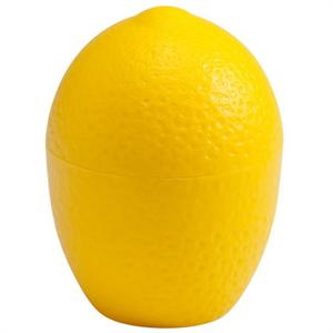 Hutzler Lemon / Lime Saver, Assorted Colors