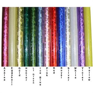 TBK High Quality Cake Foil - 20 Inch x 30 Feet