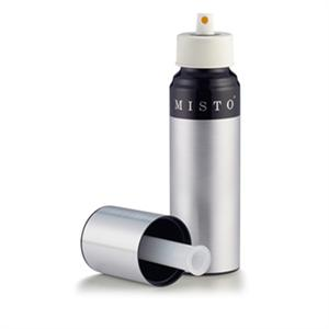 Misto Gourmet Olive Oil Sprayer