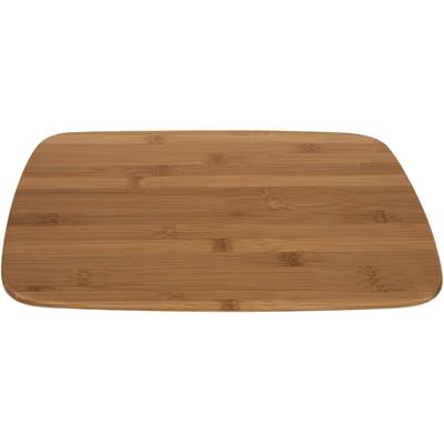 "Norpro 14"" x 8"" Bamboo Cutting Board"