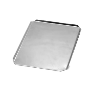 Stainless Steel Cookie Sheet Pan 14 Inches x 12 Inches