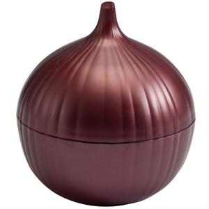 Hutzler Onion Saver, Assorted Colors