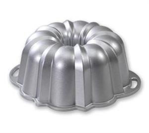 Original Bundt Pan
