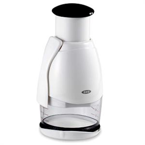 Oxo Mini Chopper