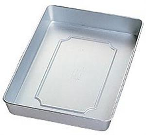 Wilton Performance Sheet Cake Pans