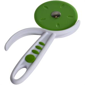 Kids Pizza Cutter