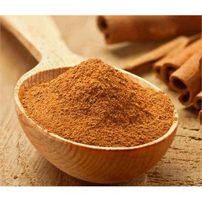 TBK Pure Ground Cinnamon