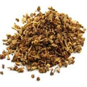 TBK Root 66 Herbal Tea
