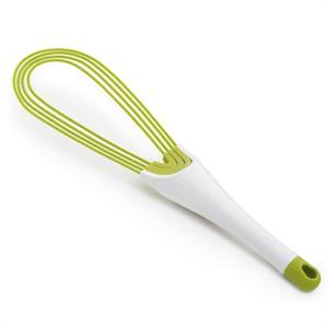 Joseph Joseph 2-in-1 Twist Whisk