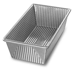 USA Pan Small Loaf Pan